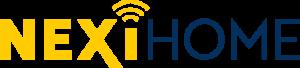 NEXI Home Logo